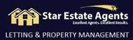Star Estate Agents