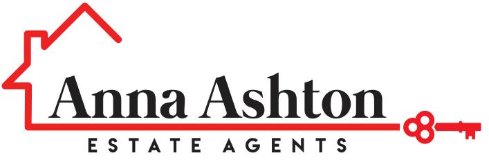 Anna Ashton Estate Agents - Ammanford
