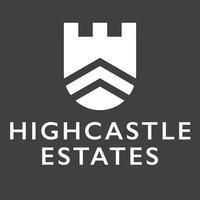 Highcastle Estates