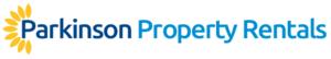 Parkinson Property Rentals