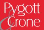 Pygott & Crone - Sleaford