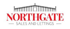 Northgate Sales & Lettings