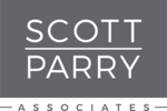 Scott Parry Associates - Saltash