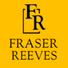 Fraser Reeves Estate Agents - Newton-le-Willows