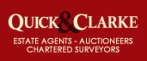 Quick & Clarke