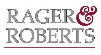 Rager & Roberts