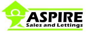 Aspire Sales Lettings