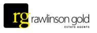 Rawlinson Gold