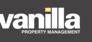 Vanilla Homes Property Management