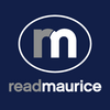 Read Maurice