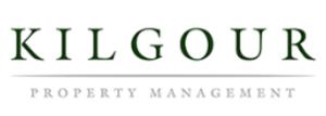Kilgour Property Management