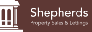 Shepherds Estate Agents