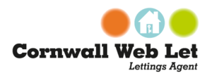Cornwall Web Let