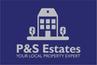 P & S Estates