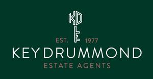 Key Drummond Estate Agents