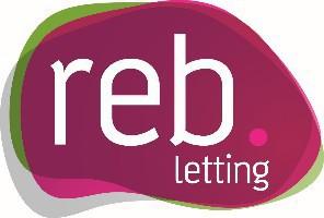 Reb Letting