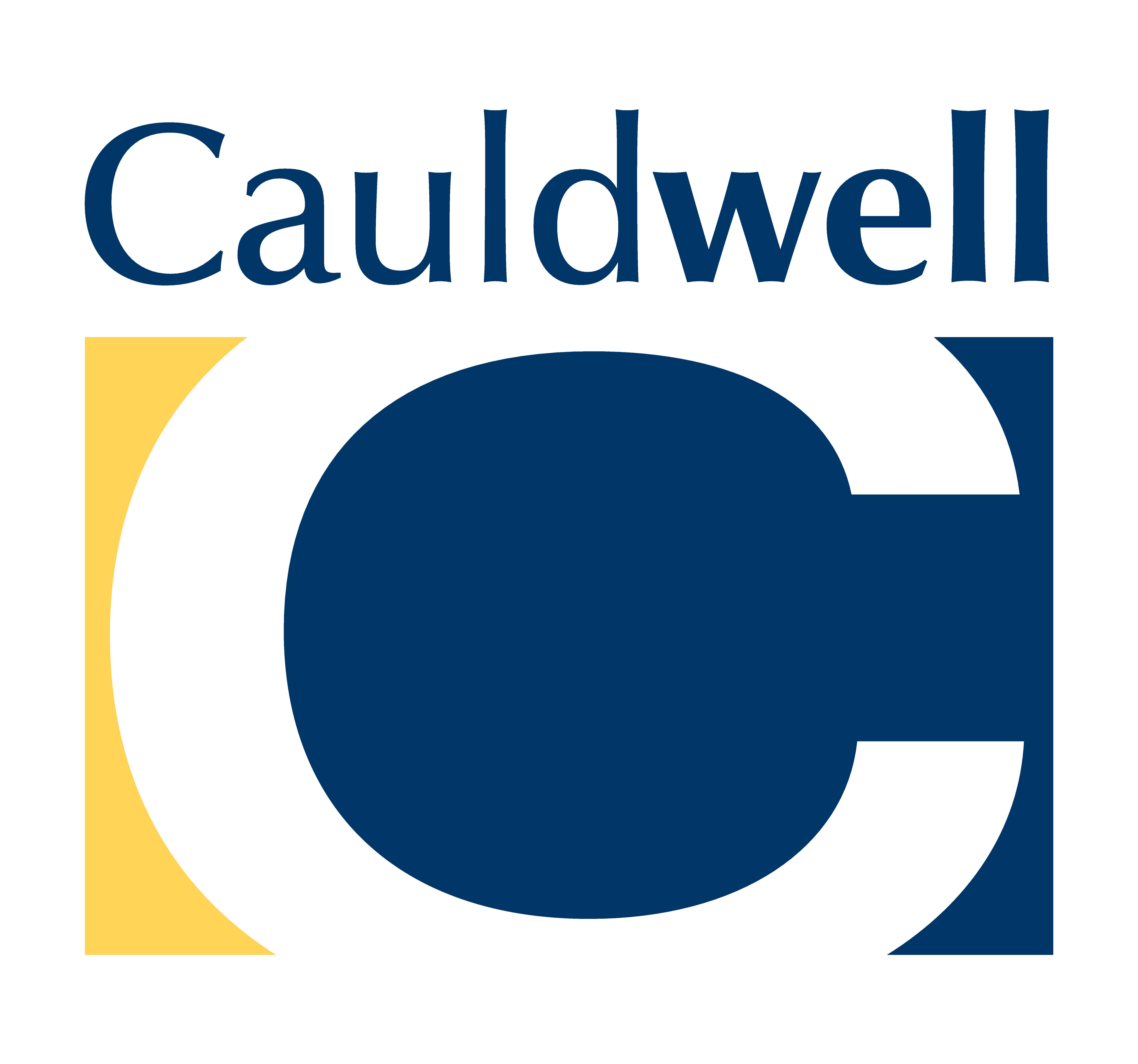 Cauldwell Property Services