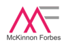 McKinnon Forbes