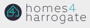 homes4harrogate