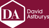David Astburys Estate Agents - Crouch End