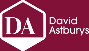 David Astburys Estate Agents