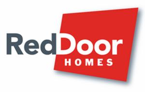 RedDoor Homes