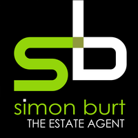 Simon Burt The Estate Agent