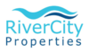 RiverCity Properties
