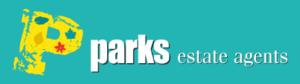 Parks Estate Agents