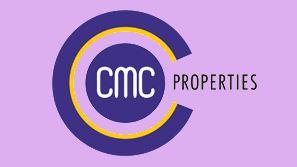 CMC Properties