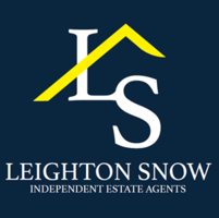 Leighton Snow Independent Estate Agents