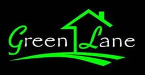 Green Lane Property