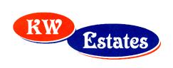 K W Estates
