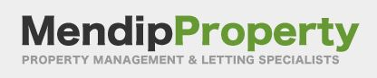 Mendip Property Management