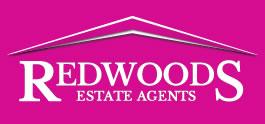 Redwoods Estate Agents