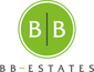BB Estates