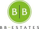 BB Estates