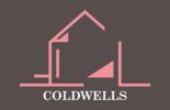 Coldwells