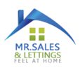Mr Sales and Lettings