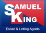 Samuel King Estate Agents