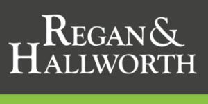 Regan & Hallworth