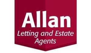 Allan Letting & Estate Agents