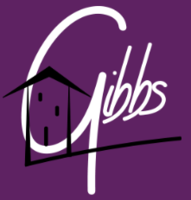 Gibbs Property Management