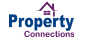 Property Connections Estate Agency
