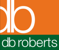 DB Roberts & Partners