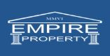 Empire Property & Lettings