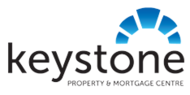 Keystone Property & Mortgage Centre