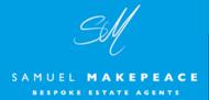 Samuel Makepeace Bespoke Estate Agents