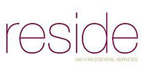Reside Bath