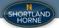 Shortland Horne - City Centre